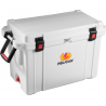 Pelican ProGear Elite Cooler 95QT