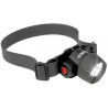 Pelican 2620 HeadsUp Lite Hands Free Xenon/LED Flashlight