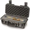 Pelican Kit, Divider Set, Im2306 Case