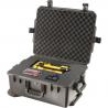 Pelican Kit, Divider Set, Im2720 Case