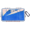 Pelican 1060 Micro Cases / Dry Boxes 1060
