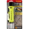 Pelican Pocket Sabre 1820 2C Xenon Flashlight