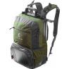 Pelican ProGear S140 Elite Tablet Backpack w/ Built-In Hard Case - fits iPad