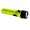 Pelican StrealthLite 2450 Recharg. Xenon Dive Light System