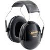 Peltor Junior Earmuff Hearing Protectors