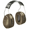 3M Peltor Artillery Earmuffs - Peltor Hearing Protection