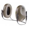 3M Peltor Artillery Earmuffs - Peltor Hearing Protection