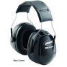 Peltor Bullseye Hearing Protectors 97006-00000