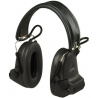 Peltor Comtac II Electronic Headsets 21dB Hearing Protection