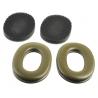 Peltor Hygiene Kit for Peltor Com Tac Ear Muffs HY68