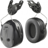 Peltor Muff H7 Cap-Attached: Peltor® PTL™ Cap-Attached Earmuff H7P3E-PTL