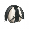 Peltor Optime 95 Earmuff, Beige - Peltor Hearing Protection 95dBA