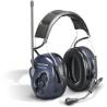 Peltor Power Com: PowerCom - Headband model MT53H7A4600
