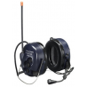 Peltor Power Com: PowerCom PLUS - Neckband model MT53H7B4610