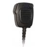 3M Peltor Shoulder Microphone Motorola GP300
