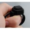 Peltor Comm Spare Parts: Ring finger PTT TK55