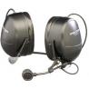Peltor Std Headset: Neckband model MT7H79B