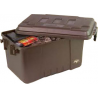 Plano Molding 56 Quart Small Sportsman's Trunk