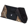 Plano Molding Bow Guard Soft Bow Case 44in.