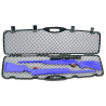 Plano Moulding Plano Double Rifle/Shotgun Case 1502-01 (150200)