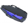 Plano Molding Special Edition Scoped Rifle Case 52.5