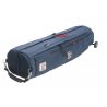 PortaBrace TS-41B 41-Inch Tripod Shellpack Case