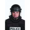 Premier Crown Corp Premier Crown - 900lt Liquitac Riot Helmet