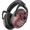 Pro-Ears Pro 300 Shooting Hearing Protection Headsets