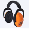 Pro-Ears Ultra Passive 26 Shooting Hearing Protection Headset