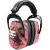 Pro-Ears Ultra Passive 28 Shooting Hearing Protection Headset PE-28