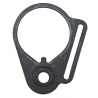 Pro Mag Single Point Sling Attachment Plate PM127