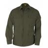 Propper BDU 4-Pocket Coat, 100% Cotton Ripstop