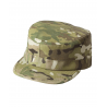 Propper BDU Patrol Cap, 65/35 Poly/Cotton Twill