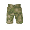 Propper BDU Shorts (Zipper Fly), 65/35 Poly/Cotton Battle Rip