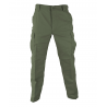 Propper BDU Trouser, 60/40 Cotton/Poly Twill