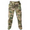 Propper BDU Trouser, 65/35 Poly/Cotton Twill