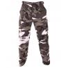 Propper BDU Trouser, 60/40 Cotton/Poly Twill