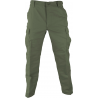 Propper Genuine Gear BDU Trouser, 65/35 Poly/Cotton Twill