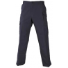 Propper Genuine Gear Series Tactical Trousers
