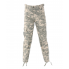 Propper Kids BDU Trousers, 50/50 NYCO Ripstop