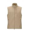 Propper LS1 Icon Softshell Vest