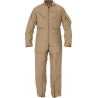 Propper Nomex Flight Suit, 92/5/3 Nomex