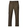 Propper Lightweight Tactical Pants, Earth