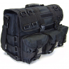 PS Products Overnight Bag w/Handgun Concealment