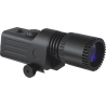 Pulsar Polaris 805 IR Flash Light