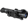 Pulsar Night Vision Riflescope Sentinel GS 2x50