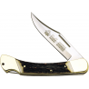 Puma Knives Prince Lockback Folding Knife