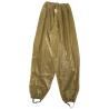 Bug-Out Premium Pants 8272