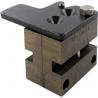 RCBS Bullet Mould 9mm-124-CN 402 - 82027