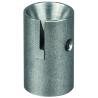 RCBS TM Carbide Chamfer Tool